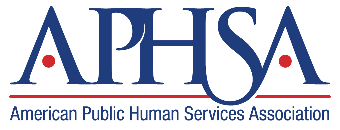 What is Human Services?