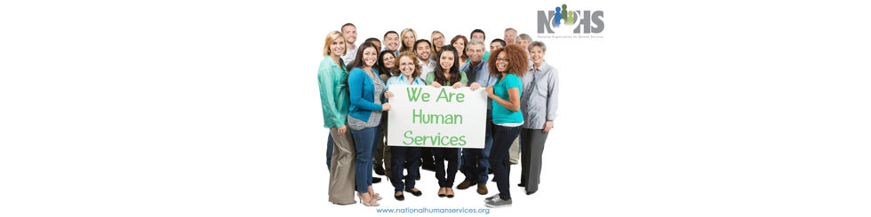 ethical standards for human service professionals Texas state board of examiners of professional counselors about the  or false  ideas about the licensee's professional services, including, but not  (2) texas  human resources code, chapter 48, concerning abuse,.
